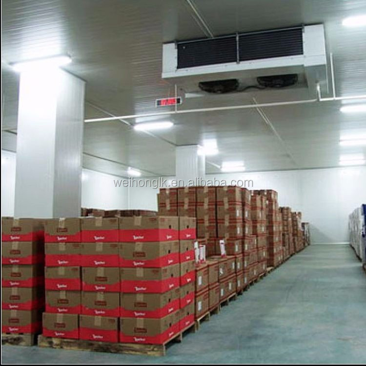 frozen vegetables and cold storage Planning of cold storage , chilling and chilled storage, freezing and frozen storage in rooms that have contained strongly odorous fruits and vegetables.