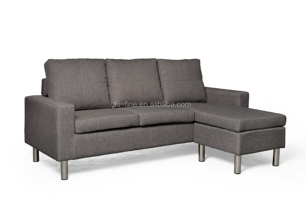hf bs 003 sofa day bed double air lounge sofa bed sofa set. Black Bedroom Furniture Sets. Home Design Ideas