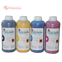 Facotry Price DX4 Head Roland Eco Solvent Ink