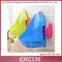 High quality with sanitary and convenient boy standing urinal