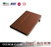Tablet case for ipad air 2/ leather case for ipad/ tablet cover