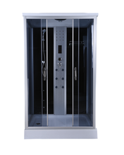 AJL3811 Alibaba China Supplier Widely Used Best Prices Shower Steam Room