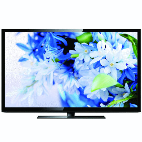 tv+led+70+pouces/LED TV/OPENCELL/MP5/H.264/Cheap Price/2015 Design DLED TV