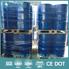 dongying factory Sell Dimethyl Carbonate (DMC) used as solvent in battery Irvine Brand