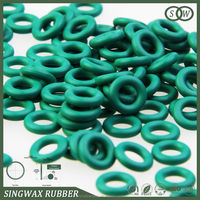 400-4 wheel barrow tyre rubber o ring Factory/ISO 9001,TS16949