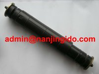 auto parts shock absorber for russia bus LIAZ 5256-2905004