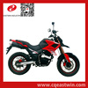 Factory Price sports bike 250cc racing motorcycle/250cc single cylinder motorcycle for cheap sale