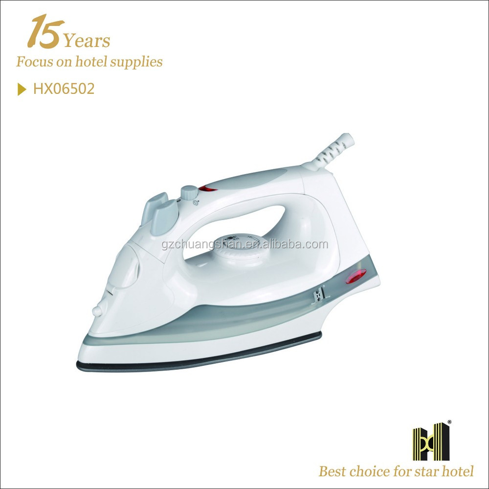 voltage for electric iron/types of electric iron/national electric iron