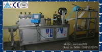non woven face mask body making machine