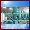 pellet production sawdust dryer for sawdust