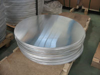 Prime Stainless Steel Circle grade 201,304,430,316 for tableware