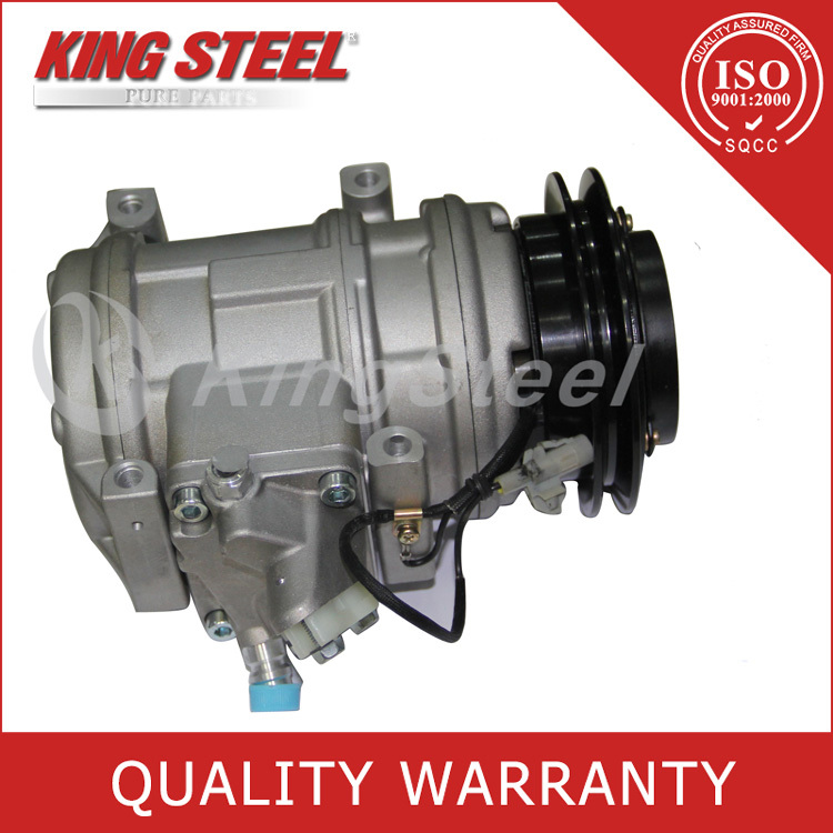 High Quality AC Compressor For Toyota Land Cruiser Prado 88320-6A190