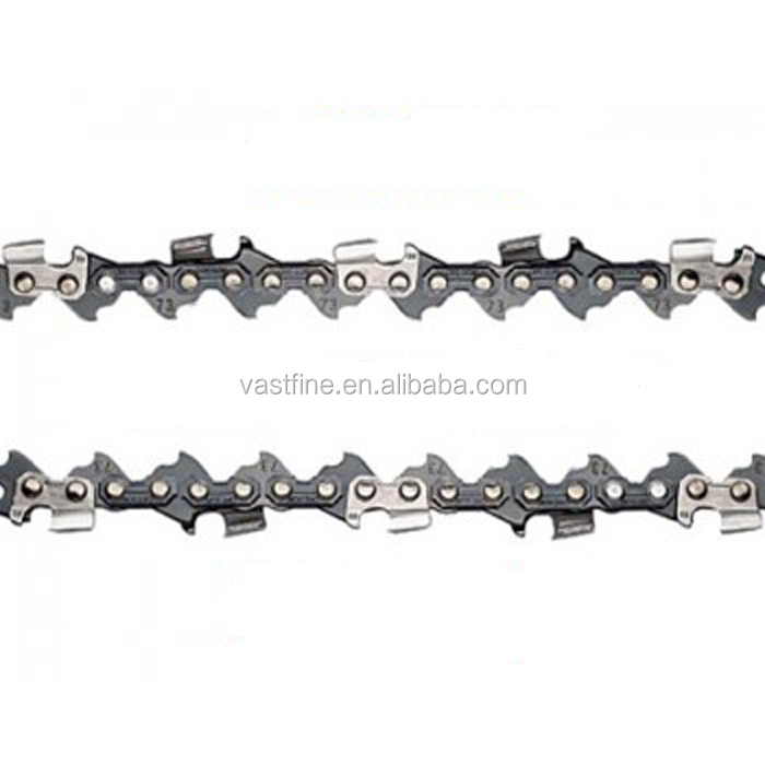 Wholesale oregon saw chain on sale