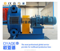 OYADE Filling Concrete Injection Grouting Pump