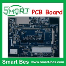Smart bes~ Professional PCB Supplier, Universal DVD-T Board Printed Circuit Board Assembly