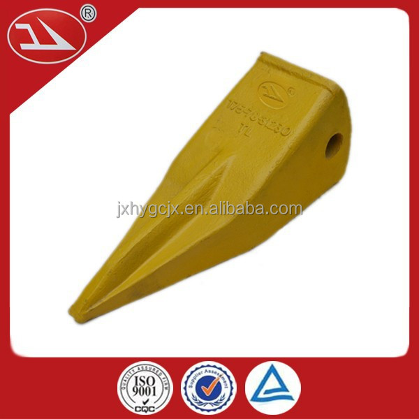 Superior Quanlity Abrasion Resistance Hitachi Excavator Bucket Pin