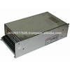 ITC high Quality Switching Power Supply
