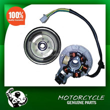 Motorcycle Parts 100cc Motorcycle Magneto Coil and Stator Coil
