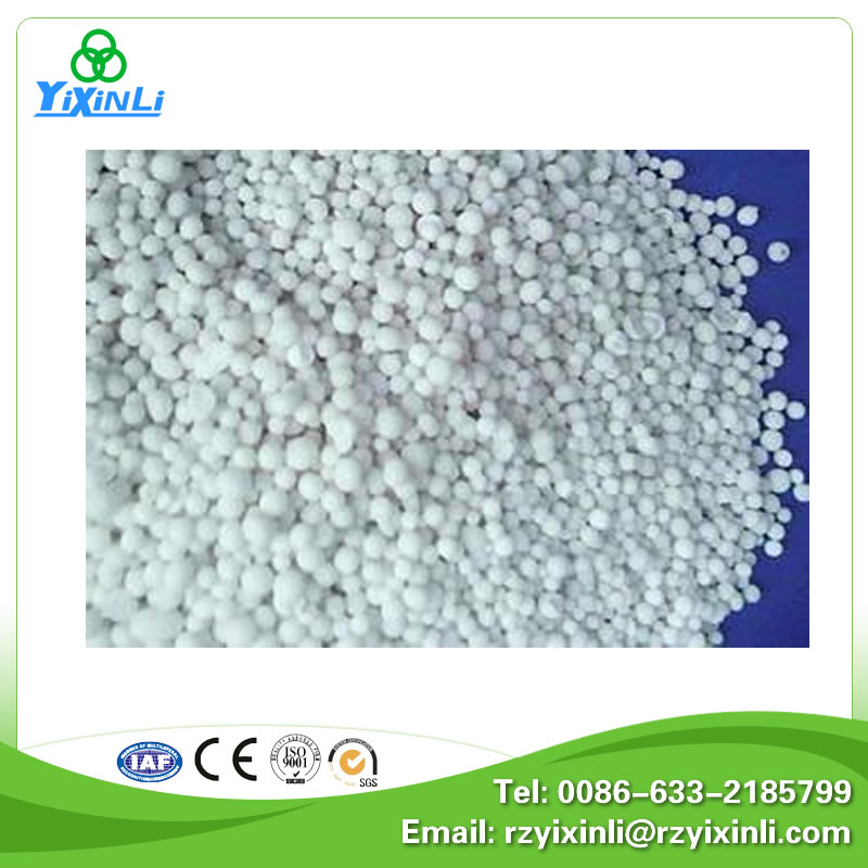 bulk fertilizer urea 46% price