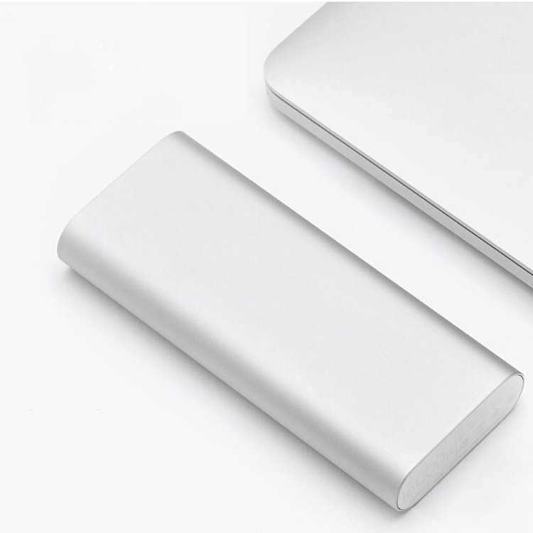Super Capacitor Powerbank 16000Mah Power Bank