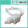 x ray button to switch replace diagnostic imaging systems xzeal z70 wizard dental veterinary