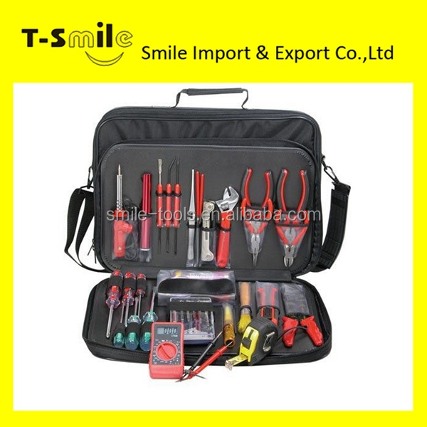 Hot sale professional auto tool kit