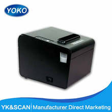 80mm thermal receipt printer 80250