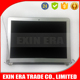 A1466 A1369 LCD Screen Display Assembly for Macbook Air 13 inch LCD 2010 2011 2012 MC503 MC504 MC965 MC966