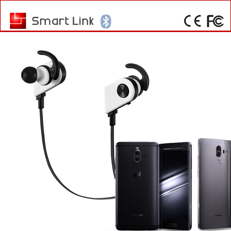 xiaomi redmi 3s prime Accessory Stereo Sport Bluetooth Headset earbuds wireless for Xiaomi MIX latest mobile