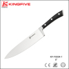 KINGFIVE Best Chef Knife For Kitchen
