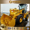 loaders construction machinery LIUGONG 3t wheel loader CLG835 for sale in Pakistan