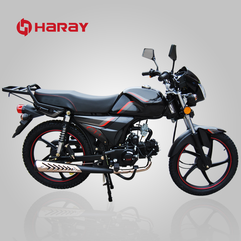 Cheap Price Motorcycles 70cc 90cc 110cc 50cc Street Legal Motorcycle