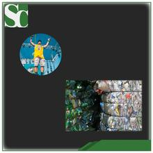 best selling hdpe scrap buyers with certificate