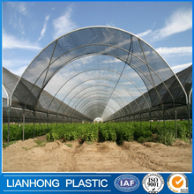 Low price shade sail mesh wholesale, customized sun shade mesh fabric, plastic woven hdpe shade sails nets