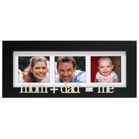 hot sell 5x7 collage frame online