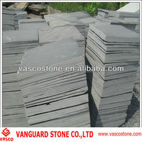 Wholesale popular roofing slate on sale
