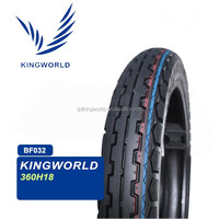 Venezuela motorcycle tires 3.60 H 18 100/90-18 3.00-17 3.00-18