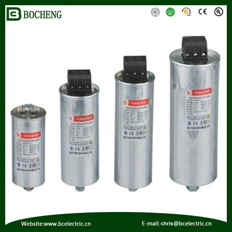 CE approval 2.5uf 3.5uf CBB60 motor run capacitor manufacturer price supplier