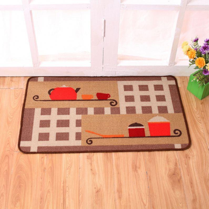 Casino carpet history montbleu hotel and casino