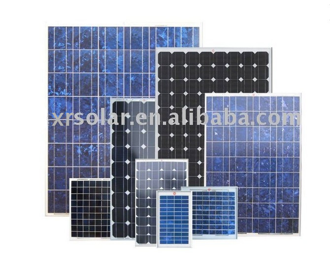 1.5W thin film solar panel battery charger 1.5v