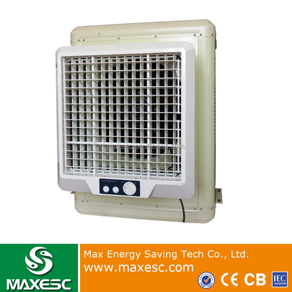 cvc inverter pompe chaleur ventilo convecteur split fen tre air eau refroidisseur climatiseur. Black Bedroom Furniture Sets. Home Design Ideas