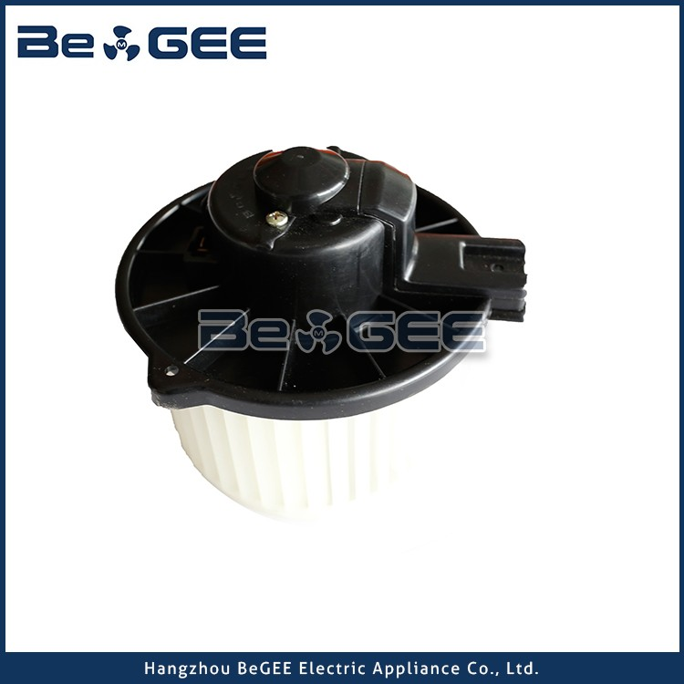 Auto Motor Blower For Car For Toyota Echo 00-05 Tacoma 95-04 OE 87103-04030 8710304030