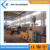 PVC CPVC UPVC Pipe Production Line,Plastic Pipe Machinery