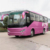 China Factory Price Of New Higer Mini Bus Chinois Price