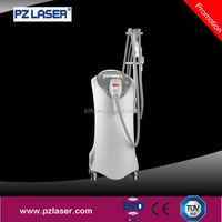 Portable weight loss equipment/velashape machine