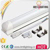 HIGH quality hot selling home zoo tube 18w t8 led tube 1200mm integarated all-in-one type
