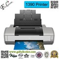 Hot sell!brand new 1390 Cheap thermal printer for photo and sublimation printing