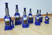 hydraulic car jack, mini bottle jack, vehicle lift jack