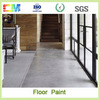 Anti fouling coatings paint brush epoxy resin concrete floor coating