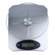 Electronic Glass Kitchen Cooking Food Parcel Postal Weighing Scales